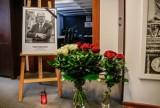 Tu pracował prezydent Paweł Adamowicz. Dziś jego gabinet jest pusty - tu zapadały decyzje ważne dla Gdańska i gdańszczan [ZDJĘCIA]