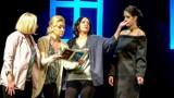Szalona szkoła - Regionalne Centrum Kultury w Kołobrzegu zaprasza na spektakl