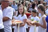 Boże Ciało 2021. Oleśnickie parafie przygotowują się do święta (HARMONOGRAM, PROCESJE)