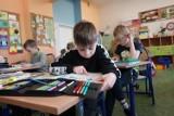 Powrót do szkół. Jak będzie wyglądała nauka po 1 września? Nowe zasady, wytyczne