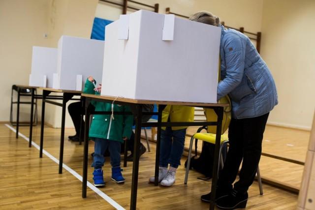 Wyniki wyborów samorządowych 2018 w Olkuszu. Kto zostanie burmistrzem Olkusza?