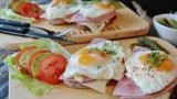 Dieta lekkostrawna – jadłospis. Jak przygotować lekkostrawne dania? Sprawdź, po które produkty sięgać, a których unikać