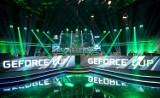 Nvidia GeForce Cup 2017 - ruszają zapisy na turniej CS: GO