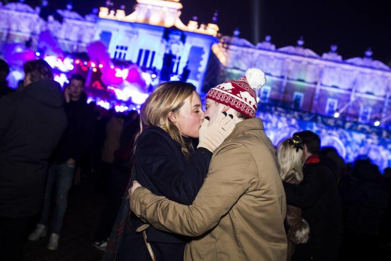 Sylwester w krakowie online dating