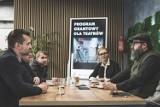 Łódzka grupa teatralna otrzyma dofinansowanie w ramach drugiej edycji festiwalu YouTube Dni Kultury