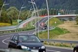 Nowy Sącz. Most północny ma nosić imię Marii i Lecha Kaczyńskich, ale muszą zdecydować o tym radni