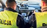 Brakuje policjantów w Krośnie Odrzańskim i okolicy? Jeden z mieszkańców poprosił o interwencję. Mówił, że w Krośnie... nie ma radiowozów