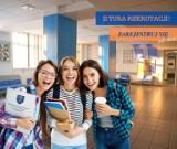 Oświęcim. Ruszyła druga tura rekrutacji elektronicznej w Małopolskiej Uczelni Państwowej. Do wyboru jest 20 kierunków