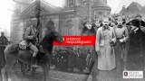 Niepodległość - miejsca w których działa się historia. Reportaż interaktywny naszemiasto.pl
