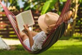 Kiedy wypada Boże Ciało? Jak wydłużyć sobie urlop? Oto kalendarz dni wolnych od pracy w 2021 roku