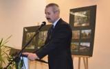 Burmistrz Tucholi o tym, co robi w wolnym czasie. Wiemy, co ogląda i co czyta Tadeusz Kowalski