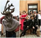 Festiwal Legend Lubelskich zawładnął ulicami Lublina! Zobacz, jak tę imprezę widzieli instagramerzy