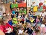 Dzień Przedszkolaka w gminie Skępem. Świętowały wszystkie przedszkolaki [zdjęcia]
