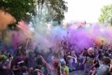 Już w piątek w Nowym Tomyślu Holi Festiwal - Święto Kolorów!