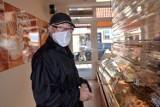Lekarze w Chodzieży nie wystawiają zaświadczeń zwalniających z noszenia maseczek