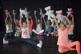 MDK w Radomsku zaprasza na wakacyjne zajęcia dla dzieci. Kiedy zapisy?