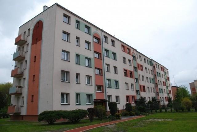 Sprawdź jakie mieszkania można kupić. Kliknij w kolejne zdjęcie >>>