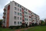 Wojsko sprzedaje... mieszkania! Od kawalerki po apartament nad morzem! Sprawdź oferty - CENY i ZDJĘCIA.