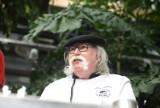 Już jutro Kurt Scheller poprowadzi w Rzeszowie warsztaty kulinarne. Bilety wyprzedały się jak ciepłe bułeczki!