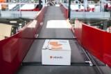 Zalando, gigant internetowego handlu, zbuduje w Bydgoszczy centrum dystrybucyjne. Będą nowe miejsca pracy