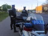 """Głogów: Policyjna akcja """"Prędkość"""" na drogach w całym kraju"""