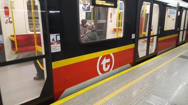 Logo transportu wzbudza kontrowersje. Projektanci też niezadowoleni