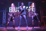 """Koncert Blue Café w ramach cyklu imprez """"NIEĆPA"""" w Słupsku (zdjęcia, wideo)"""