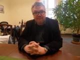 Bytom: Leszek Jodliński, nowy dyrektor Muzeum Górnośląskiego, o planach i pomysłach