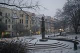 Cztery pory roku z MEC Koszalin. Zima [ZDJĘCIA]