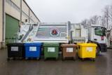 Zmiany w segregacji odpadów typu bio w Gdańsku. Odpady zielone i kuchenne będą wyrzucane osobno. Rada Miasta Gdańska przyjęła uchwałę