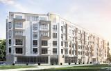 Cena i  lokalizacja to dla większości kluczowe czynniki przy wyborze własnego domu  lub mieszkania