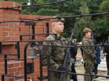 Światowy Dzień Sybiraka w Brzeźnicy. Uczczono pamięć poległych żołnierzy