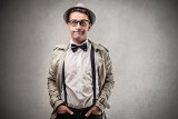 Na czym polega syndrom Piotrusia Pana?