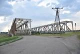 Lisewo Malborskie. Most został ponownie zabezpieczony, żeby nikt nieupoważniony tam się nie dostał