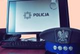 Mieszkaniec Pawonkowa i jego koleżanka zatrzymani za oszustwa internetowe