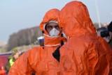 Nastolatek ze Strzelec Opolskich chory na koronawirusa