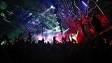 Wielki koncert na zakończenie wakacji w Warszawie. Na dwóch scenach przy PGE Narodowym zaśpiewają największe gwiazdy