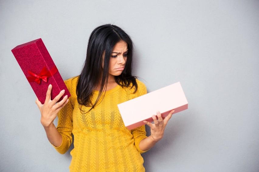 12 najgorszych prezentów na Dzień Matki. Sprawdź, czy twój jest na liście!