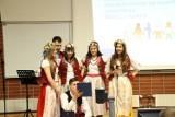 ZSOT w Lublińcu zwiedza kraje w ramach Comeniusa