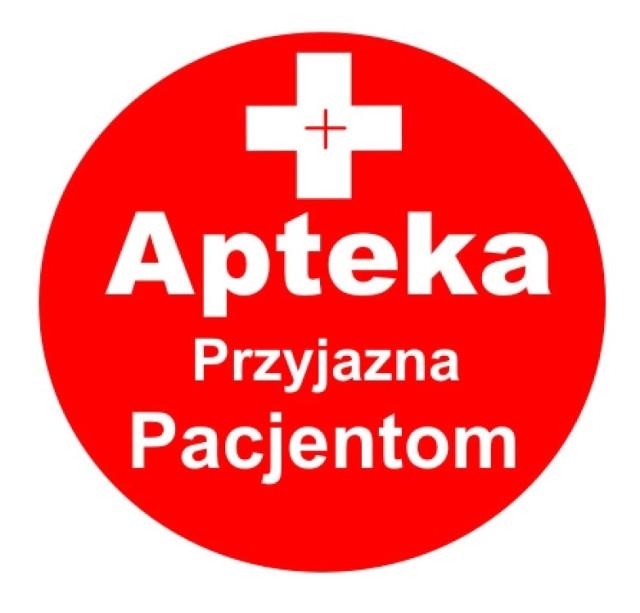 """Trwa głosowanie w plebiscycie """"Apteka Przyjazna Pacjentom"""" w MM ..."""