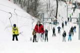 Rząd przywróci obostrzenia? Stoki narciarskie mogą zostać ponownie zamknięte