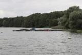 """8 lipca 1996 r. Co się stało w Powidzu? Na dnie jeziora znaleźli skrzynkę ze skarbami! [Z ARCHIWUM """"GŁOSU""""]"""