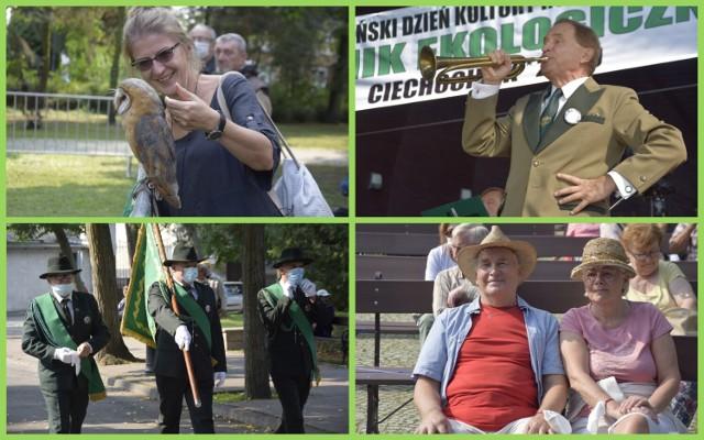 5. Kujawsko-Dobrzyński Dzień Kultury Rolniczej, Leśnej i Łowieckiej 2020