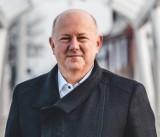 Kandydat na burmistrza Ustki traci posadę w ratuszu