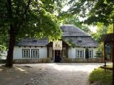 Fotografie Cmentarza Starego w Kielcach