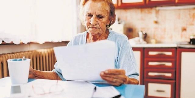 Na stronie internetowej ZUS sprawdzisz, jaka będziesz mieć emeryturę