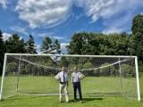 Nietypowa akcja klubu piłkarskiego z Czeladzi. Za każde zwycięstwo będą sadzić drzewo