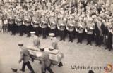 To już 50 lat od tragicznej śmierci Eugeniusza Szkudlarka. Milicjant z Grębocic został zastrzelony podczas patrolu