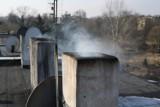 Smog w Gdyni. 3.12.2020. Kolejny dzień z poważnymi przekroczeniami norm jakości powietrza na Pogórzu i w Pustkach Cisowskich-Demptowie