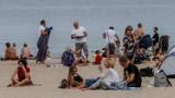 Wakacje 2021. Nie Dubaje i Szanghaje święcą triumfy. Większość Polaków planuje urlop w Polsce. Popularne są domki na Kaszubach